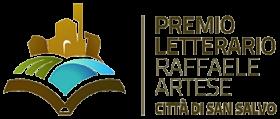 Premio letterario Raffaele Artese